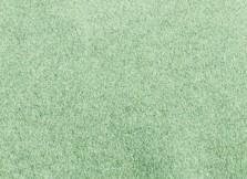 Green matting