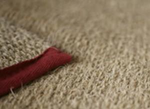 coconut_flooring