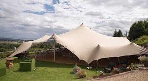 stretch tent2